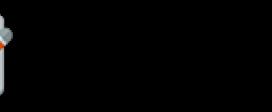 TPznK
