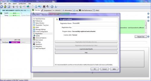 Windows 7 SP1 ROG Edition Ultimate x86 x64 2012 torrent