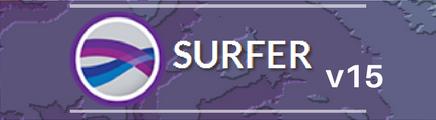 Surfer 15