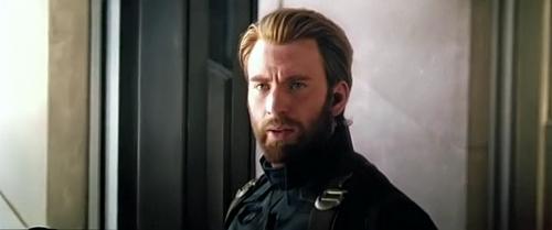 Avengers Infinity War 2018 English 720p HD TS x264 AAC xRG.mkv snapshot 01.34.16