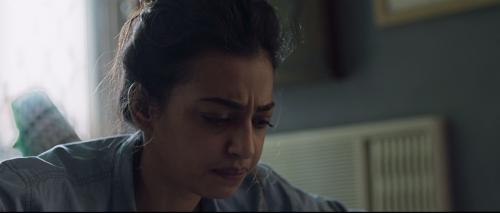 Lust Stories 2018 Hindi 720p NetFlix HDRip x264 AAC MSub xRG.mkv snapshot 00.20.05