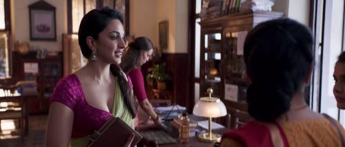 Lust Stories 2018 Hindi 720p NetFlix HDRip x264 AAC MSub xRG.mkv snapshot 01.28.45
