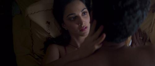 Lust Stories 2018 Hindi 720p NetFlix HDRip x264 AAC MSub xRG.mkv snapshot 01.46.05