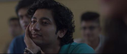 Lust Stories 2018 Hindi 720p NetFlix HDRip x264 AAC MSub xRG.mkv snapshot 00.07.52