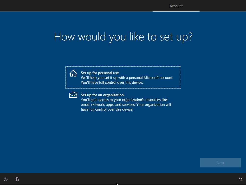 Windows 10 Pro RS2 v.1703.15063.1235 En-us x86 July2018 V.3 Pre- full version
