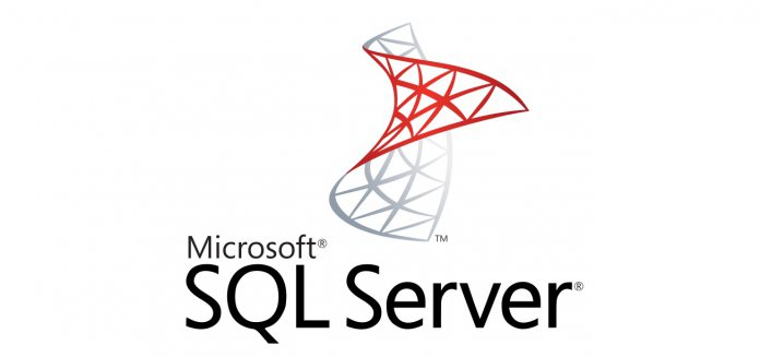 microsoft sql server 2012 r2 standard edition download torrent