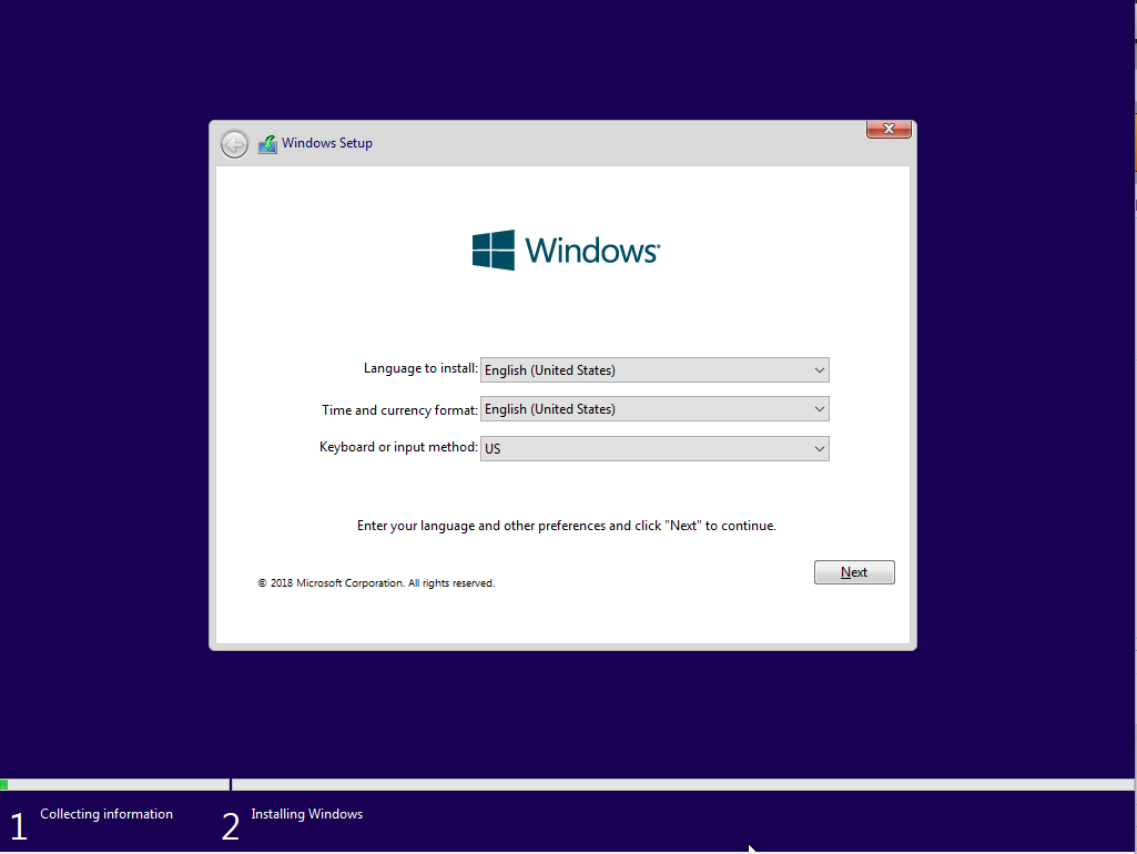 windows 10 lite 2018 torrent