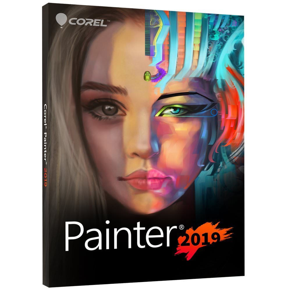 corel painter torrent