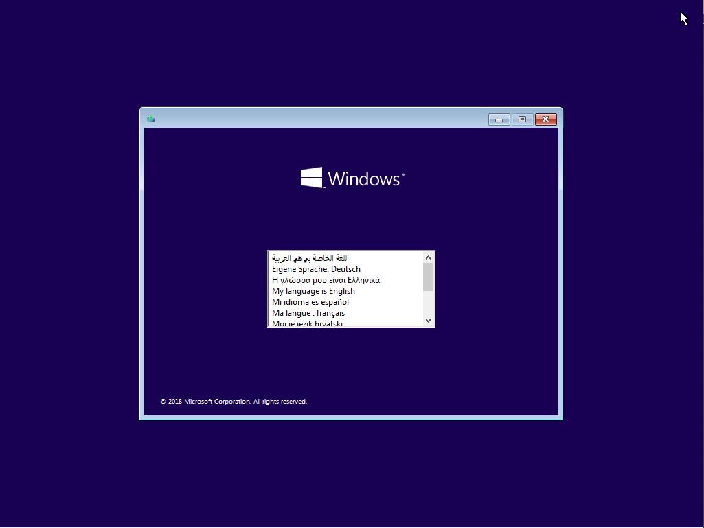 windows 10 pro preactivated (x86/x64) iso torrent