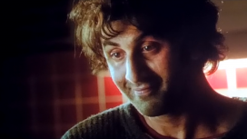 Download Sanju 2018 720p PreDvDRip x264 AAC (Cleaned Audio) - xRG Torrent
