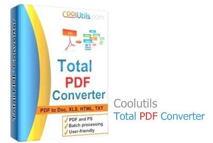 Health education strategies pdf converter
