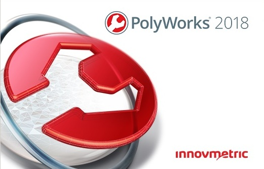 Torrent + Direct - Innovmetric Polyworks Metrology Suite