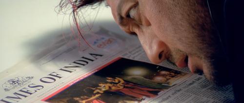 Boom (2003) Hindi 1080p NetFlix x264 AAC ESub xRG 011268