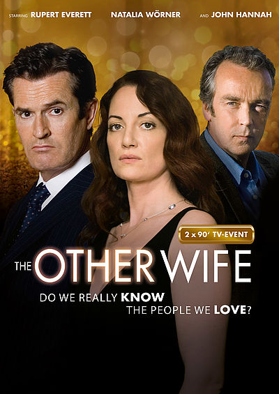 The Other Wife COMPLETE mini series 0MZfV