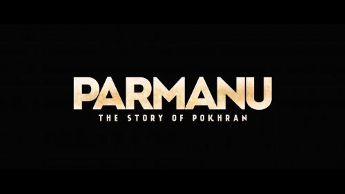 Parmanu 2018 1080p NF WEB DL x264 AC3 5.1 ESub M2Tv.mkv snapshot 00.03.31.834