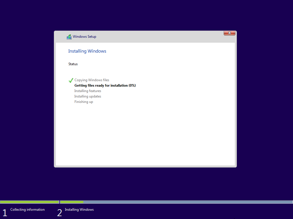 windows 10 ltsb torrent reddit