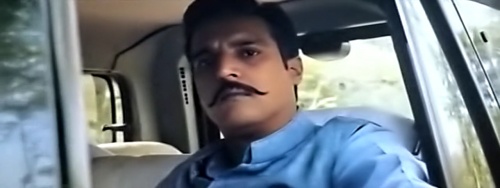 Saheb Biwi Aur Gangster 3 2018 Hindi 720p PreDvDRip x264 AAC xRG.mkv snapshot 00.42.28.177