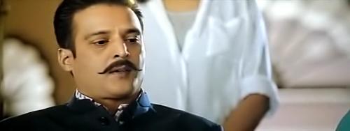 Saheb Biwi Aur Gangster 3 2018 Hindi 720p PreDvDRip x264 AAC xRG.mkv snapshot 01.14.25.958
