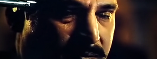 Saheb Biwi Aur Gangster 3 2018 Hindi 720p PreDvDRip x264 AAC xRG.mkv snapshot 02.04.52.250