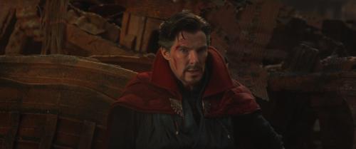 Avengers.Infinity.War.2018.02.02.13.564
