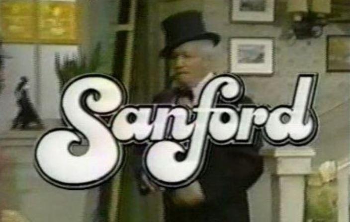 Sanford COMPLETE S 1-2 Qi1bM