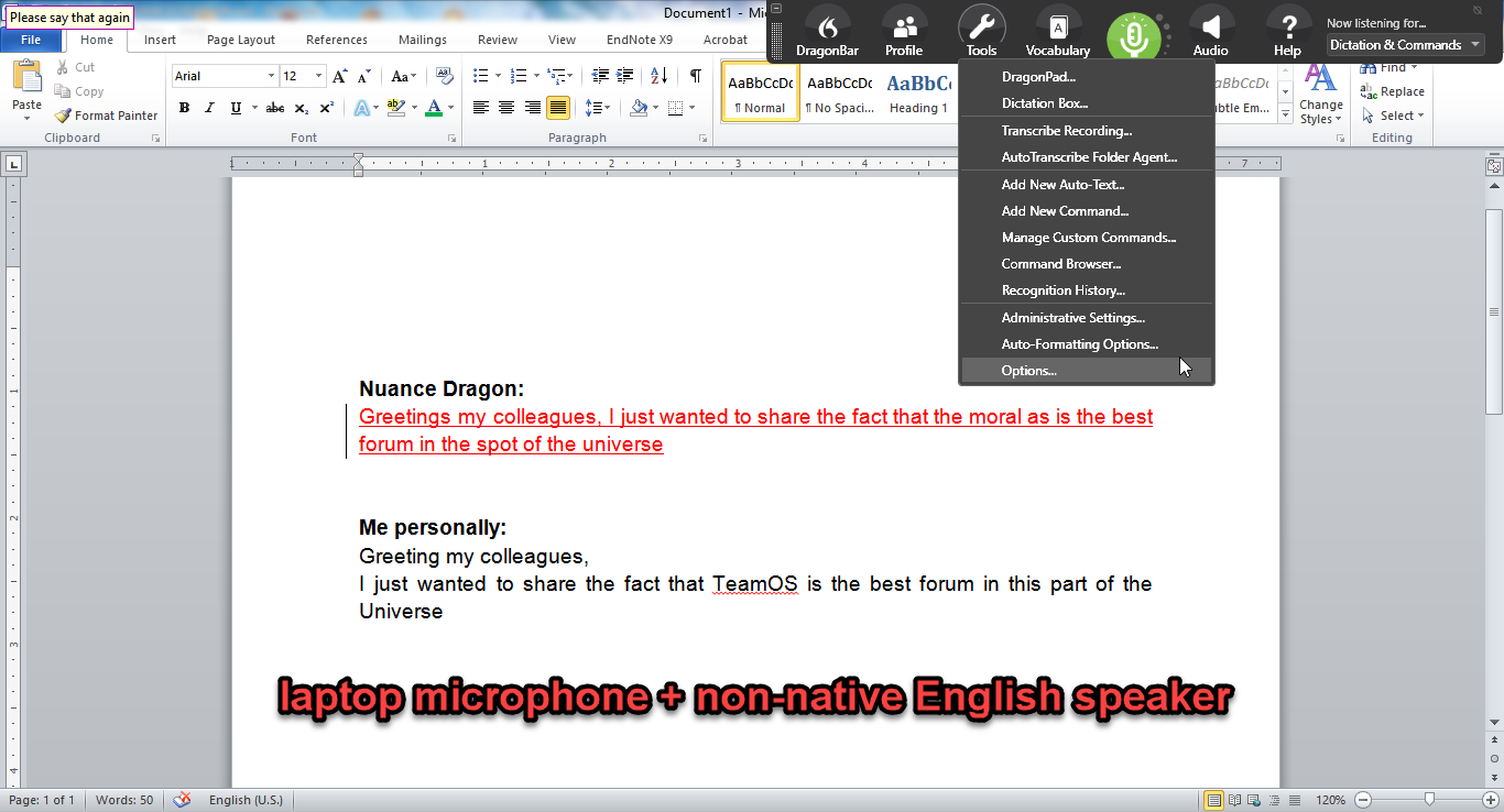 nuance dragon 15.3 download