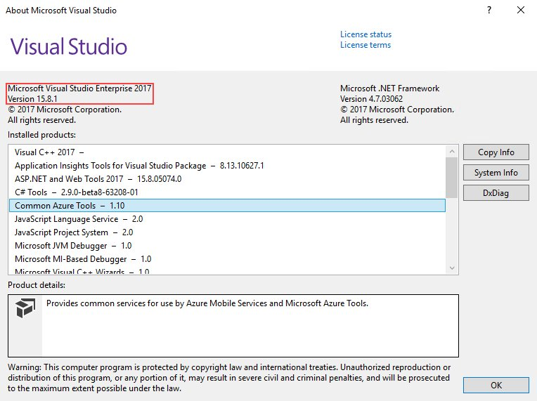 visual studio enterprise torrent
