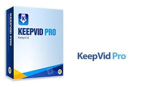 keepvid mac review
