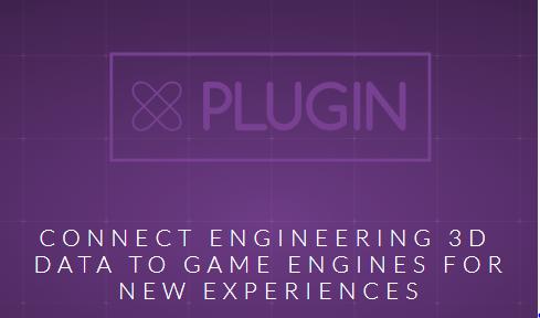 Direct - Pixyz Plugin For Unity V2018 2 0 33 X64 | Team OS