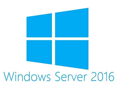 windows server 2016 torrent download
