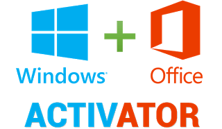 office 2016 permanent activator ultimate v1.0-p2p