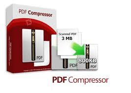 Pdf Compressor Pro Gratis
