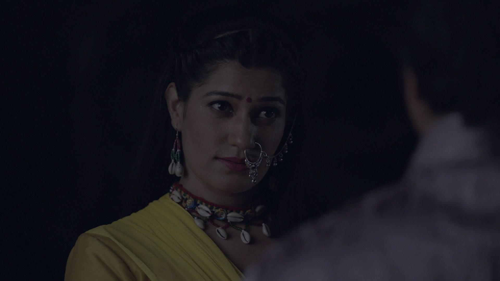 Shaitaan Haveli S01 Screen Shot 2