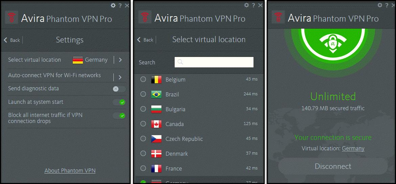 10 repack windows download pro torrent