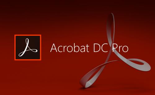 Văn Long Blog MH1Qt.md Tổng Hợp Bộ Cài Adobe Creative Cloud 2019 Full Crack (Offline Install)