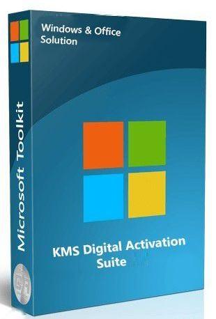 Resultado de imagen para KMS & Digital Online Activation Suite