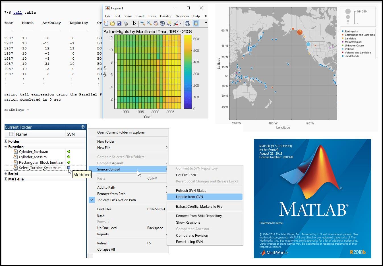 matlab 2018 torrent free download