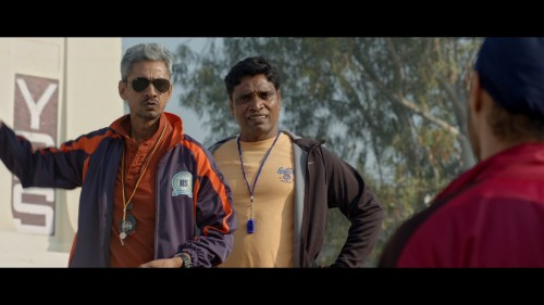Soorma 2018 Hindi 1080p NF WEB DL H264 DDP 5.1 NbT.mkv snapshot 00.32.18.000
