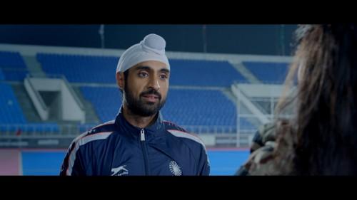 Soorma 2018 Hindi 1080p NF WEB DL H264 DDP 5.1 NbT.mkv snapshot 01.57.34.000