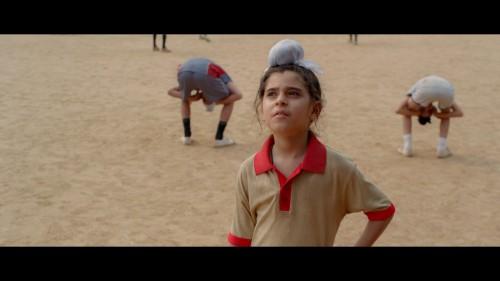 Soorma 2018 Hindi 1080p NF WEB DL H264 DDP 5.1 NbT.mkv snapshot 00.02.44.539