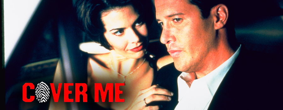 Cover Me: Based on the True Life of an FBI Family COMPLETE S01 Eo8Qe