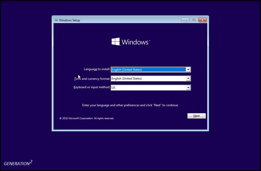 Torrent - Windows 10 Enterprise 2019 LTSC X64 En-us Oct 2018