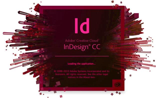 Văn Long Blog eV8v9 Tổng Hợp Bộ Cài Adobe Creative Cloud 2019 Full Crack (Offline Install)