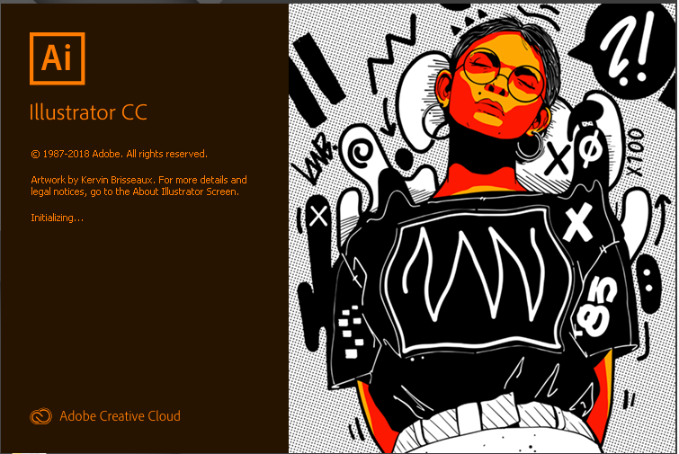 Adobe illustrator cs4 mac os x torrent by elvertaywi issuu.