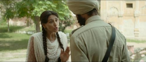 Gold 2018 Hindi 1080p AMZN WEB DL H264 DDP5.1 NbT.mkv.0002