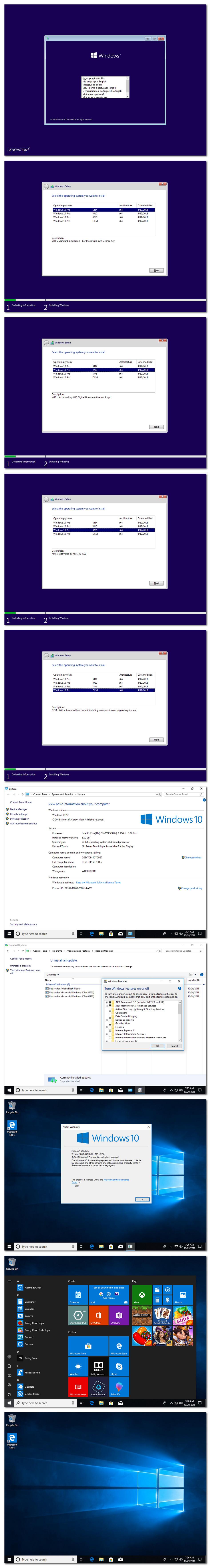 windows 10 generation 2