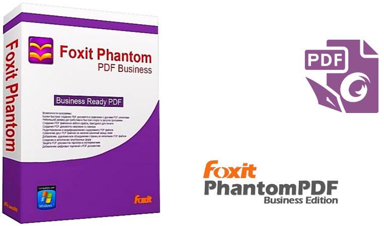 foxit phantompdf business 8 review