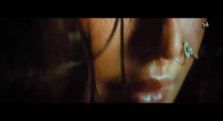 Thugs of Hindostan (2018) (New Source) UntoucheD - Pre-DVD - NTSC - AC3-Team IcTv Exc