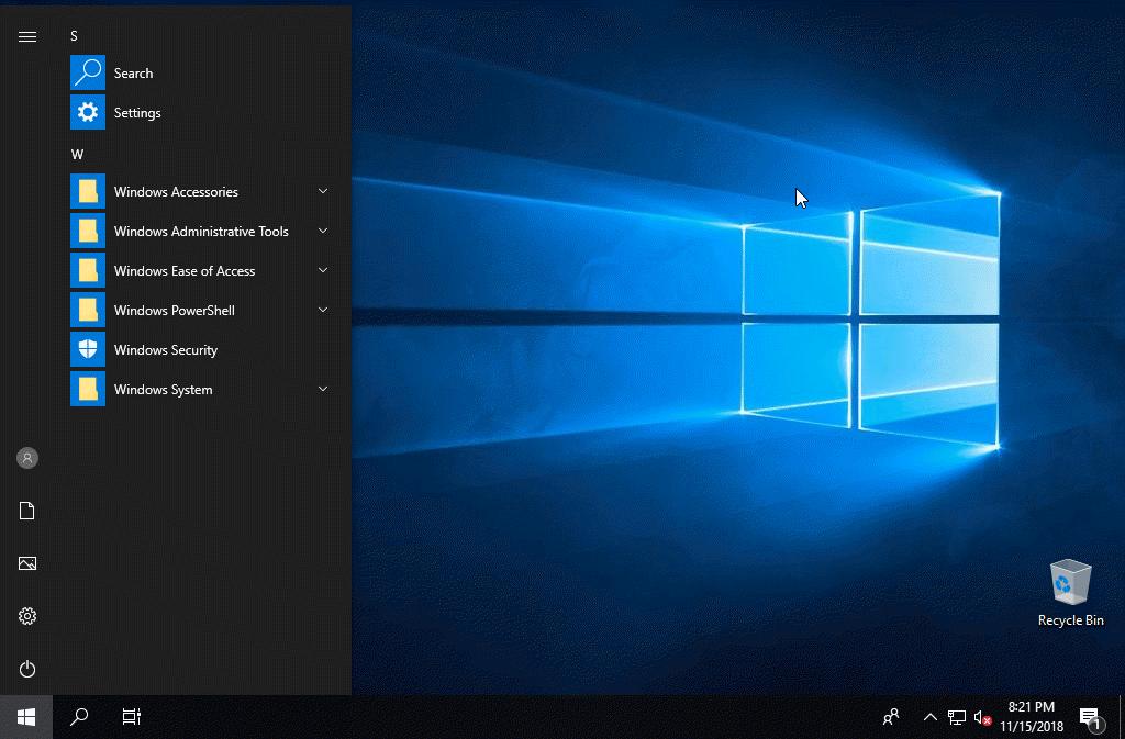 Download windows 10 enterprise ltsc 2019 iso