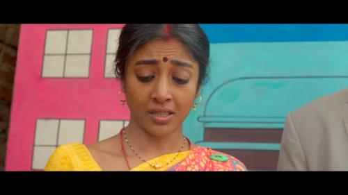 Halkaa 2018 Hindi 1080p NF WEB DL H264 DDP 5.1 NbT.mkv snapshot 01.41.13.252
